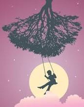 Dreams by: Langston Hughes