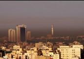 תל אביב-גוש דן