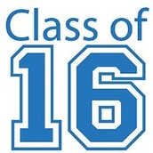 Graduation Announcements ~ Last Chance with Jostens!
