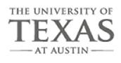 Texas at Austin iniversity
