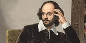 Information about William Shakespeare