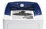 Xerox Phaser 3250/D B&W Laser
