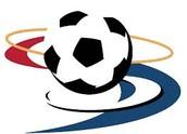 Popular Russian sport