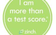 Zinch