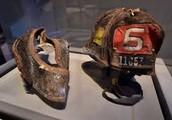 Fire Fighter Helment