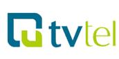 tv tel