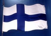 Understanding the success of Finnish education