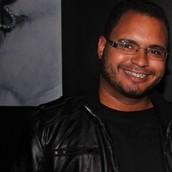 Professor Carlos Guedes