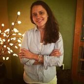 Melissa Zeender Smith