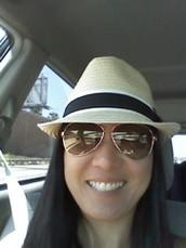 Mrs. Serrato