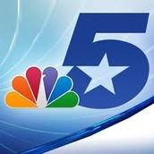 NBC Five Field Trip