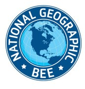 Geo Spelling Bee