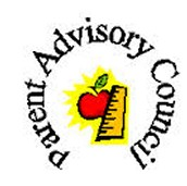 Parents Advisory Meeting - November 5, 2014