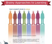 Brainy Approches to Learning