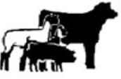 Youth Livestock Quality Assurance Training