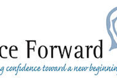 Face Forward-Enabling You To Rise Up After Violence