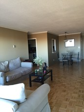 Looking for a Comfortable Apartment Near the Longwood Medical Area?