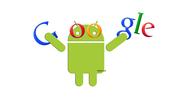 Android is van Google