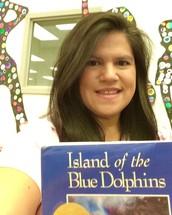 Brenda Speck, Librarian