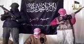 Al-Qaeda Splinter Group