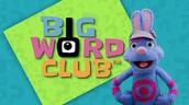 Big Word Club