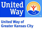 United Way Campaign is Next Week