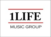 1Life Music Group Contact Information