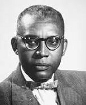 pAPA DOC\François Duvalier
