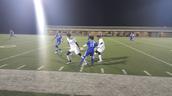 KHS Soccer