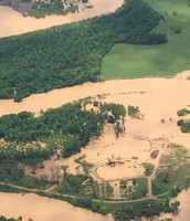 Storms and Flooding
