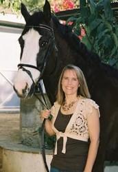 Sharon Kaak