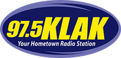 """Congratulations to Sparks' Art teacher, Michelle McClendon who has been named """"Teacher of the Month"""" by radio station 97.5 KLAK!"""