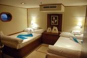 Double Room In Board
