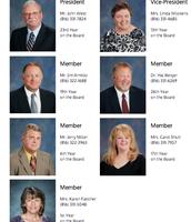 School Board Digest
