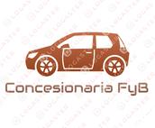 Nuestra empresa tiene los mejores vehículos para ofrecerle: