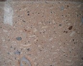 Granite Tiles (Floor)