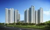 Seng kang housing