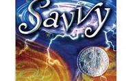 Savvy