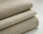 Flax/Linen
