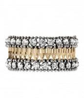 Portia bracelet - £27.50
