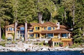 High Performance of Lake Tahoe Property Preparation Lawyer
