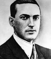Lev Vygotsky - ZPD