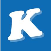 Kid Blog