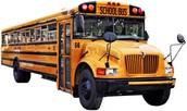 Bus/Walker