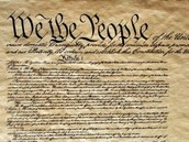 Articles of the Constitution