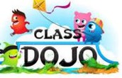 ClassDojo - App puts parents into kids' classrooms