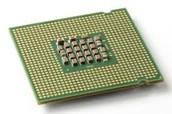 Processor/CPU