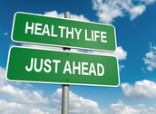 How Can You Live a Healthier Life?