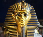 egypt in coffins