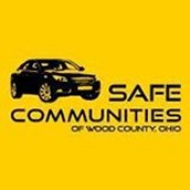 Safe Communities of Wood County